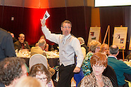 Paul Schultz Auctioneer