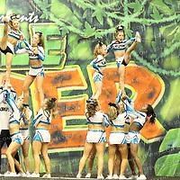 1089_SA Academy of Cheer Dance Cru5h