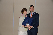 2016 OEAFCS Awards Luncheon
