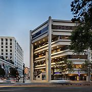 Cushman Wakefield- 1000 Broadway Oakland, CA