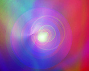 Quantum Power #27 ~ <br />