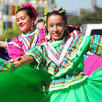 7th annual Pico Festival