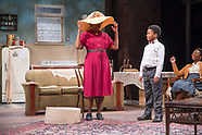 Triad Stage Raisin in the Sun