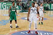 DESCRIZIONE : Avellino Lega A 2015-16 Sidigas Avellino Dolomiti Energia Trentino Trento<br /> GIOCATORE : James Nunnally Dominique Sutton<br /> CATEGORIA : ritratto <br /> SQUADRA : Sidigas Avellino Dolomiti Energia Trentino Trento<br /> EVENTO : Campionato Lega A 2015-2016 <br /> GARA : Sidigas Avellino Dolomiti Energia Trentino Trento<br /> DATA : 01/11/2015<br /> SPORT : Pallacanestro <br /> AUTORE : Agenzia Ciamillo-Castoria/A. De Lise <br /> Galleria : Lega Basket A 2015-2016 <br /> Fotonotizia : Avellino Lega A 2015-16 Sidigas Avellino Dolomiti Energia Trentino Trento