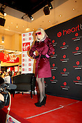 09.SEPTEMBER.2009 - PARIS<br /> <br /> LADY GAGA AT THE VIRGIN MEGASTORE IN PARIS TO PROMOTE HER NEW ALBUM AND TO SIGN COPIES FOR HER FANS WEARING SOME VERY STRANGE SUN GLASSES.<br /> <br /> BYLINE: EDBIMAGEARCHIVE.COM<br /> <br /> *THIS IMAGE IS STRICTLY FOR UK NEWSPAPERS & MAGAZINES ONLY*<br /> *FOR WORLDWIDE SALES & WEB USE PLEASE CONTACT EDBIMAGEARCHIVE - 0208 954 5968*