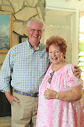 CHOMP Legacy Mr&Mrs Weber