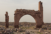 Harran, The first Islamic university