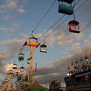 South_Florida_State_Fair