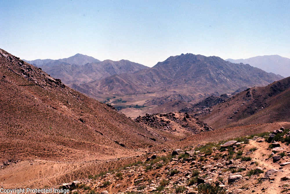 6 August 1976<br />
