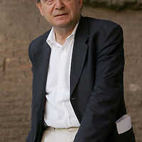 CALASSO, Roberto