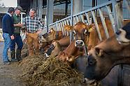 RBS farm vist 301114