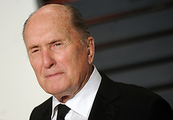 Robert Duvall in attendance for 2015 Vanity Fair Oscar Party Hosted By Graydon Carter at Wallis Annenberg Center for the Performing Arts on February 22, 2015 in Beverly Hills, California. EXPA Pictures © 2015, PhotoCredit: EXPA/ Photoshot/ Dennis Van Tine<br /> <br /> *****ATTENTION - for AUT, SLO, CRO, SRB, BIH, MAZ only*****