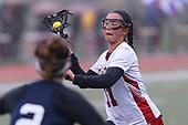04-26-19-Holliston-Lacrosse