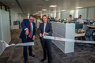 UBS offices opening