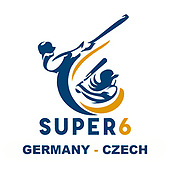 WBSC Super 6 2018 Game 14