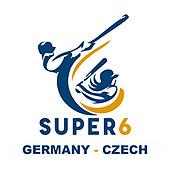 WBSC Super 6 2018 Game 14