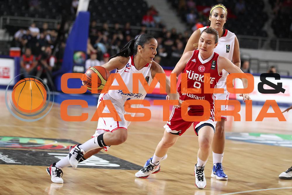 DESCRIZIONE : Ankara Turkey FIBA Olympic Qualifying Tournament for Women 2012 Puerto Rico Porto Rico<br /> GIOCATORE : Jazmine SEPULVEDA<br /> SQUADRA : Puerto Rico Porto Rico<br /> EVENTO :  FIBA Olympic Qualifying Tournament for Women 2012<br /> GARA : Puerto Rico Turkey Porto Rico Turchia<br /> DATA : 25/06/2012<br /> CATEGORIA : coach<br /> SPORT : Pallacanestro <br /> AUTORE : Agenzia Ciamillo-Castoria/ElioCastoria<br /> Galleria : FIBA Olympic Qualifying Tournament for Women 2012<br /> Fotonotizia : Ankara Turkey FIBA Olympic Qualifying Tournament for Women 2012 Puerto Rico Turkey Porto Rico Turchia<br /> Predefinita :