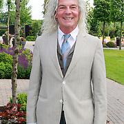 NLD/Hierden/20130610 - Lancering van de Mindspa in de Zwaluwhoeve, Peter Strykes