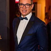 NLD/Utrecht/20170112 - Musical Awards Gala 2017, Paul Groot