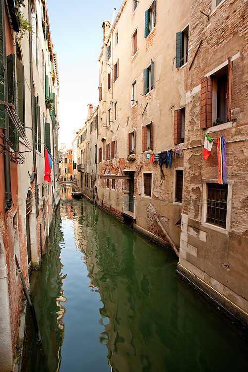 Photos from Venice Italy. Taken by Photographer and Cinematographer, LeLinda Bourgeois of BourgeoisPhotography.com