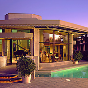 House/Home Residential Exteriors