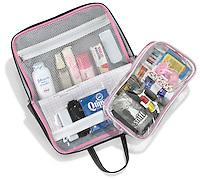 mindy weiss honeymoon travel kit