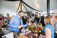 AZ Central Food and Wine Experience at Scottsdale Fashion Square