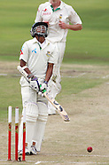 SA vs Bangladesh T2 D1