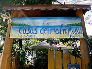 An Oasis in Las Terrenas, D.R.