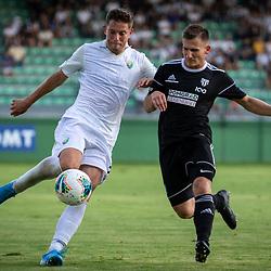 20190818: SLO, Football - Prva liga Telekom Slovenije 2019/20, NS Mura vs NK Rudar