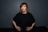 Carrie Brownstein's Hunger Makes Me a Modern Girl, A Conversation with Maria Semple 2015.11.06