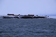 03: COAST GUARD BEAR ISLAND