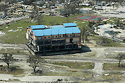 ©SUZI ALTMAN PHOTOGRAPHER www.suzisnaps.com <br />