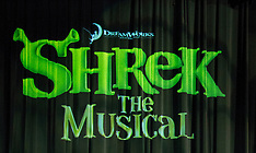 04/09/16 RCB Production of Shrek