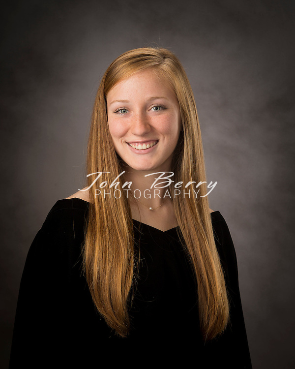 August/20/13:   Lauren Birkett Senior Portraits.  MCHS Class of 2014.