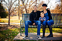 Matthew, Amanda, and Holland family photo session at City Park Nov. 19, 2011 in Denver, CO.<br /> By: Marie Griffin Dennis<br /> mariefgriffin@gmail.com<br /> mariegriffinphotography.com