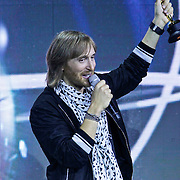 MON/Monte Carlo/20100512 - World Music Awards 2010, David Guetta