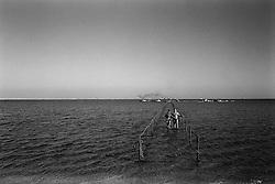 Egypt_2005