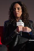 Ellen McGirt, Author and Journalist
