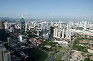 Vistas Ciudad de Panamá 2013_VM