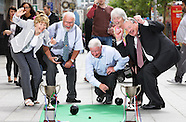 Active Retirement Ireland Bowling