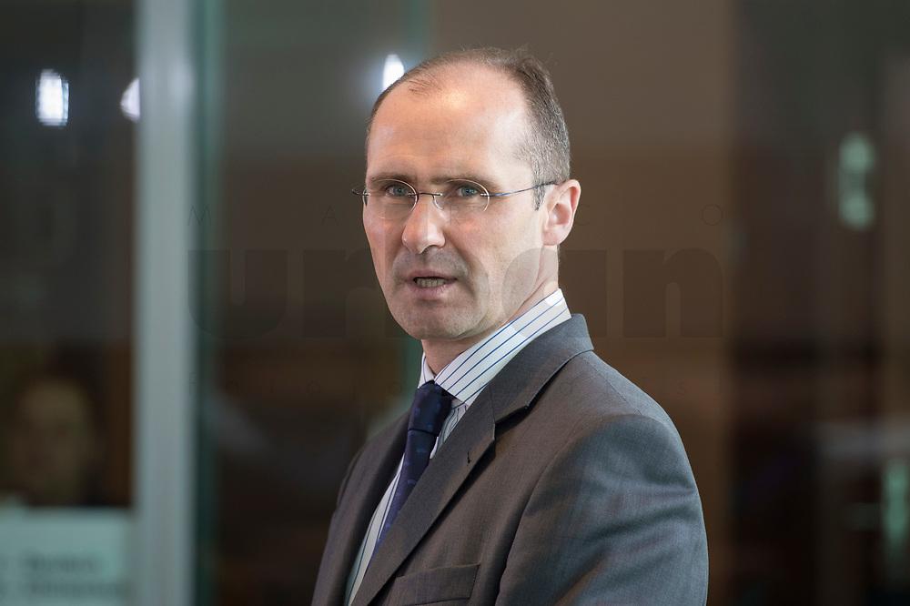 Bernhard Kotsch