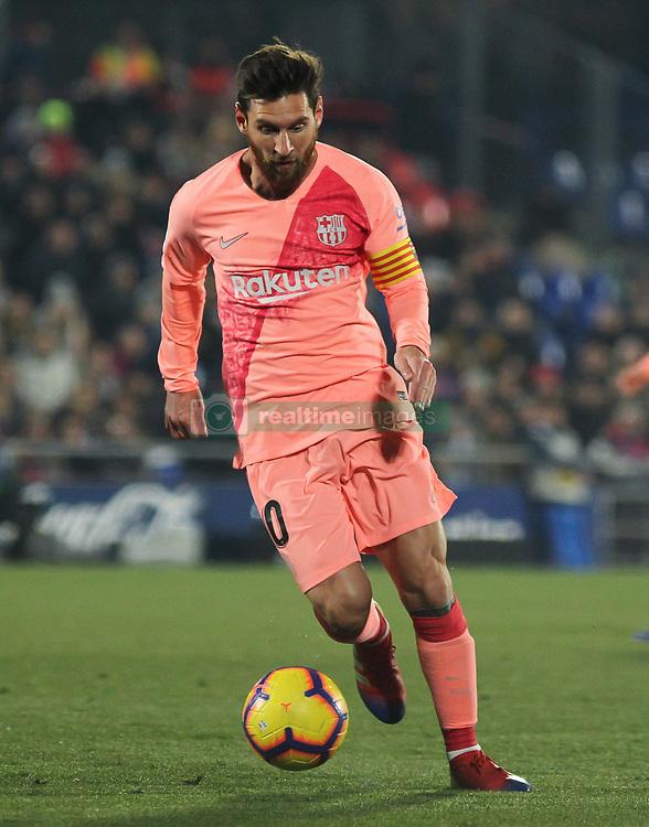 صور مباراة : خيتافي - برشلونة 1-2 ( 06-01-2019 ) 20190106-zaa-a181-194