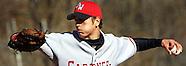 20030208 Baseball Gardner Webb v Charlotte