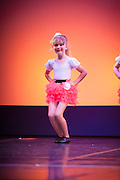 Wellington, NZ. 6.12.2015.  Marshmallow World, from the Wellington Dance & Performing Arts Academy end of year stage-show 2015. Little Show, Sunday 10.15am. Photo credit: Stephen A'Court.  COPYRIGHT ©Stephen A'Court