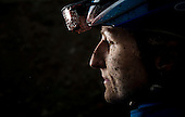 Catharine Pendrel - Olympic Mountain Bike Training
