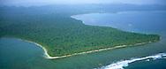 Cahuita NP<br /> Costa Rica<br /> Code / C&oacute;digo #V0114<br /> &copy;Adrian Hepworth