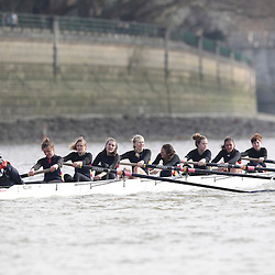 2012-03-03 WEHORR Crews 271-280