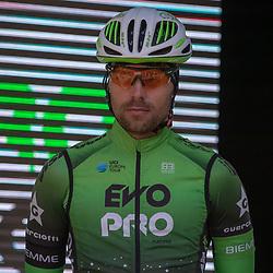 04-05-2019: Wielrennen: Ronde van Overijssel: Rijssen <br />Wouter Wippert