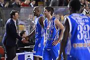 DESCRIZIONE : Campionato 2013/14 Acea Virtus Roma - Dinamo Banco di Sardegna Sassari<br /> GIOCATORE : Drake Diener<br /> CATEGORIA : Ritratto Delusione<br /> SQUADRA : Dinamo Banco di Sardegna Sassari<br /> EVENTO : LegaBasket Serie A Beko 2013/2014<br /> GARA : Acea Virtus Roma - Dinamo Banco di Sardegna Sassari<br /> DATA : 26/12/2013<br /> SPORT : Pallacanestro <br /> AUTORE : Agenzia Ciamillo-Castoria / GiulioCiamillo<br /> Galleria : LegaBasket Serie A Beko 2013/2014<br /> Fotonotizia : Campionato 2013/14 Acea Virtus Roma - Dinamo Banco di Sardegna Sassari<br /> Predefinita :